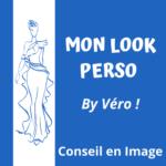 Mon Look Perso Logo
